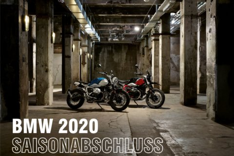 Saisonabschluss 2020 – abgesagt